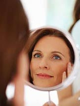 Radio Frequency Treatments, Anti-Ageing Treatments, The Face & Body Workshop in Camberley