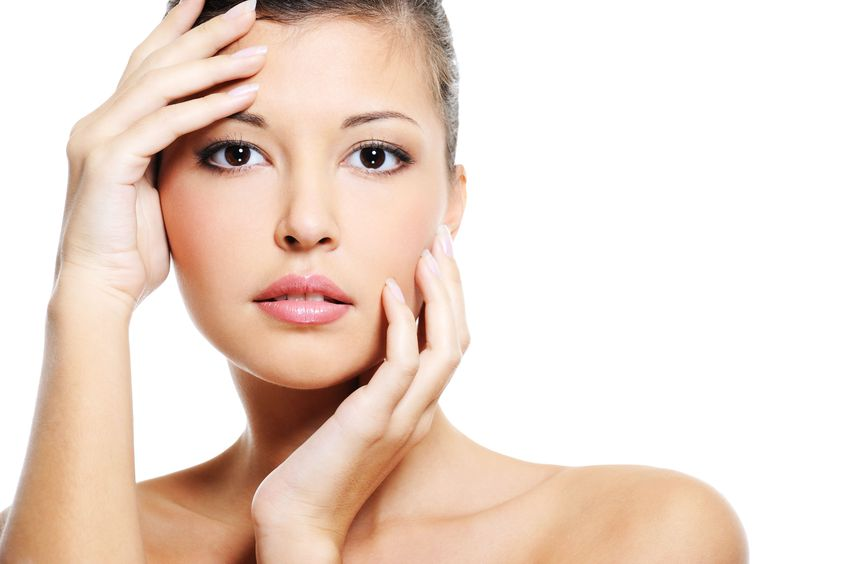 facials, camberley beauty salon, The Face & Body Workshop in Camberley