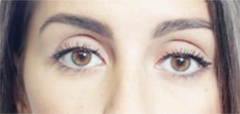 Eyelash Tints - The Face And Body Workshop