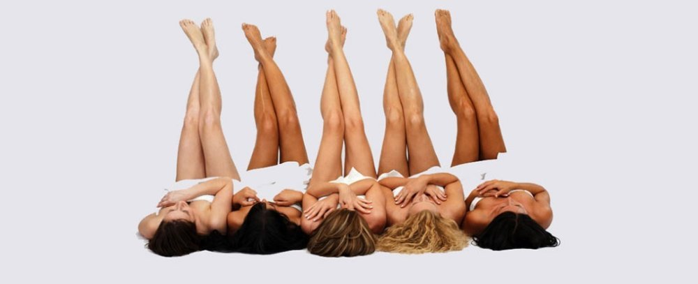 hair removal treatments, Camberley beauty salon