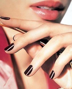 gelish manicures, The Face & Body Workshop, Beauty Salon in Camberley