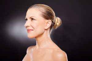 look younger, non surgical facelifts, camberley beauty salon