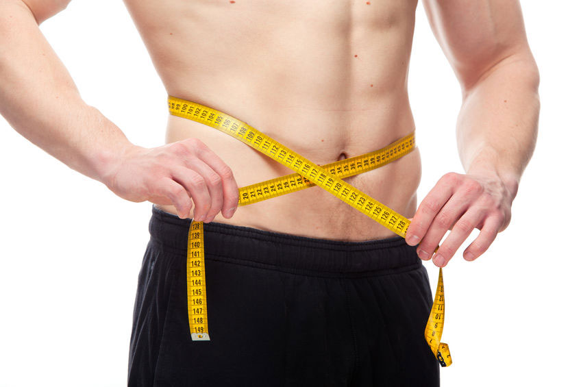 fat reduction treatments for men, The Face & Body Aesthetics Salon in Camberley, Surrey