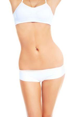 Body Wraps, cellulite treatments, fat loss treatments, Camberley beauty salon