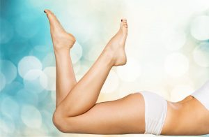 anti cellulite treatments, aesthetics salon in Camberley. Surrey