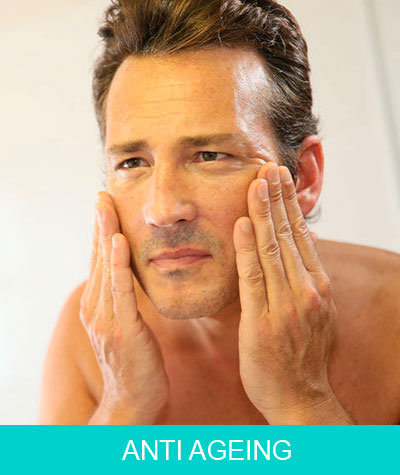 https://fbworkshop2018.salonguru.net/anti-ageing-treatments-for-men/