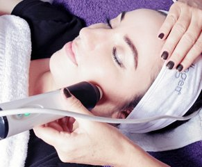Our Aesthetic & Beauty Clinic in Camberley