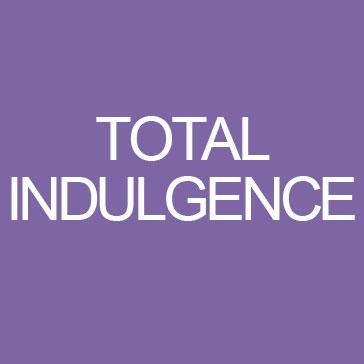 Total-Indulgence Voucher