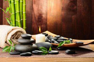hot stone massages for men, Camberley aesthetics salon