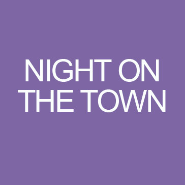 Night-on-the-Town Voucher
