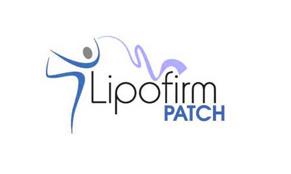 lipofirm-patch