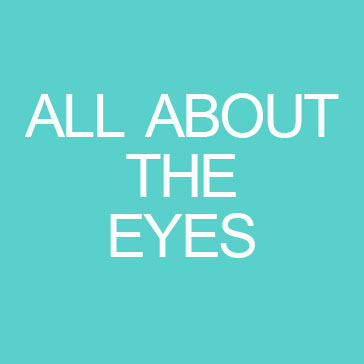 ALL-ABOUT-THE-EYES