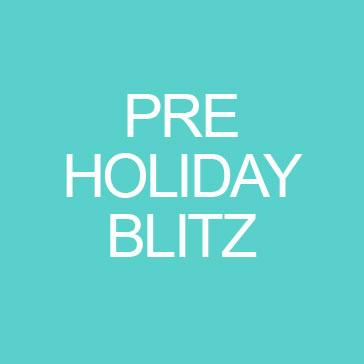 pre-holiday-blitz