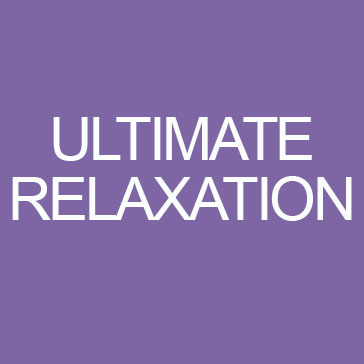 ULTIMATE-RELAXATION