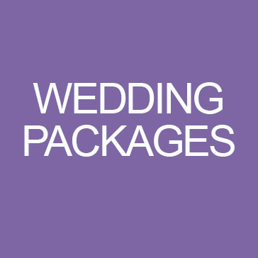 WEDDING-PACKAGES