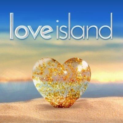 Love Island – Get The Look!