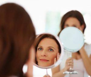 bets beauty salon camberley