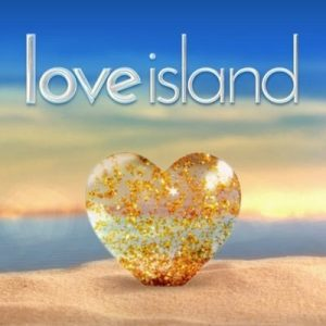 Love Island - Get The Look!