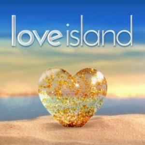 Love Island - Get The Look!