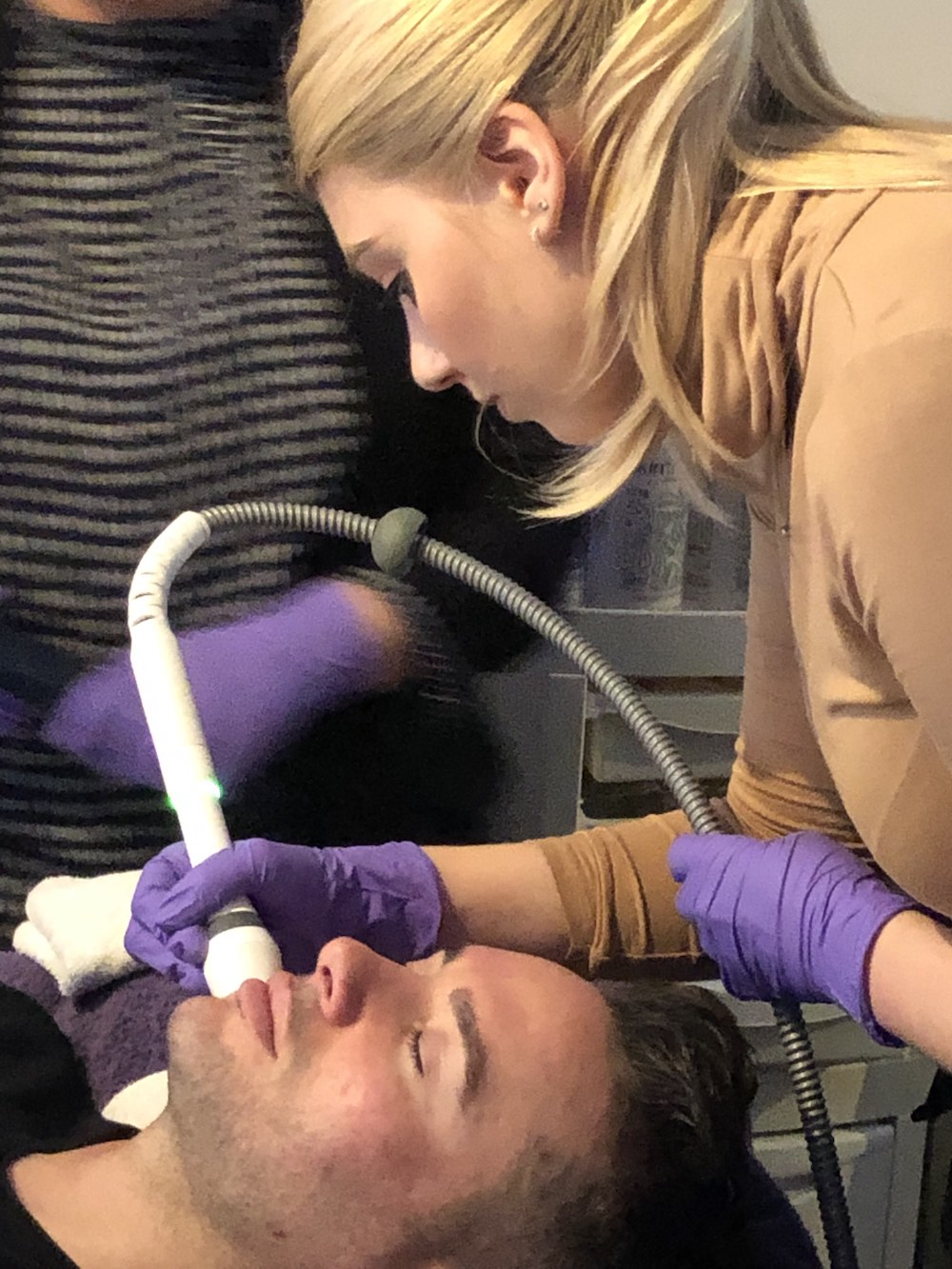 Top Tips When Considering Aesthetic Treatments