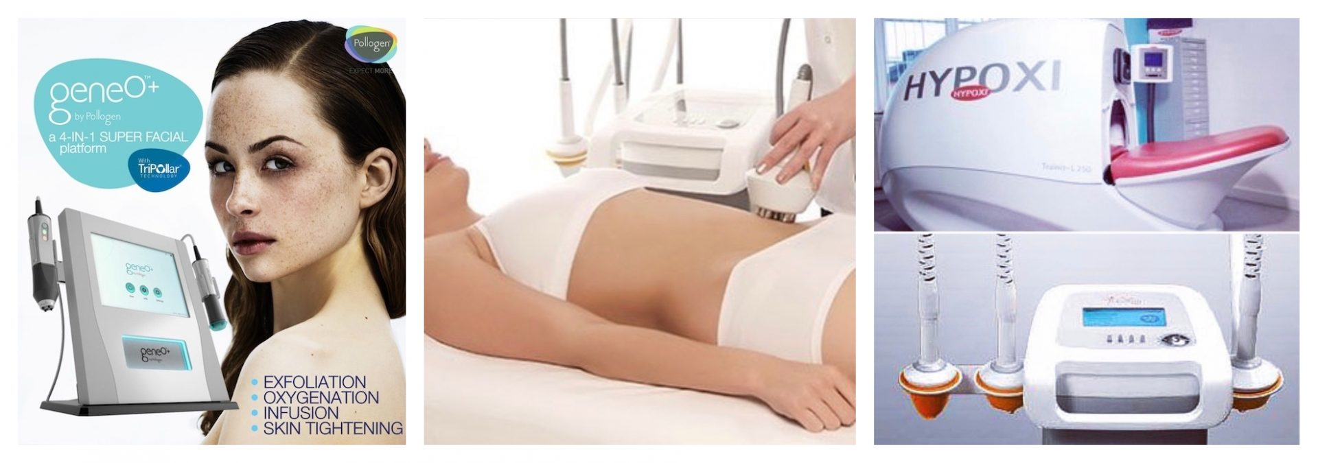 non-surgical clinic camberley, aesthetic clinic camberley