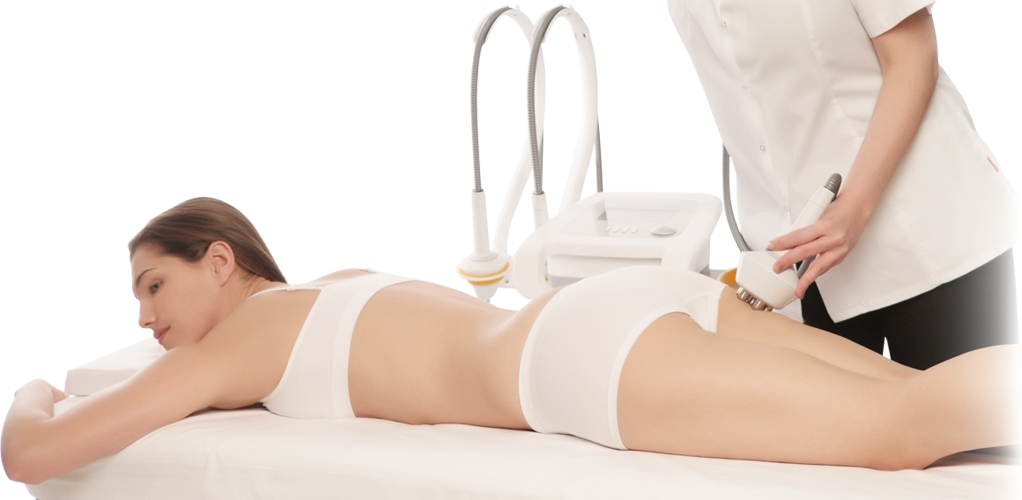 lipofirm pro camberley, cellulite treatment camberley
