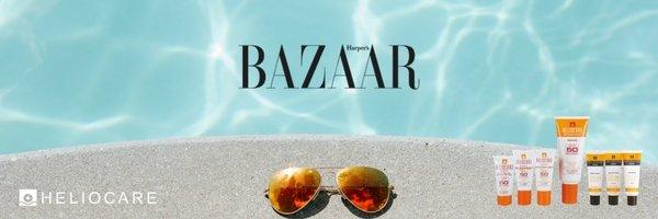 Harpers Bazaar Header 2
