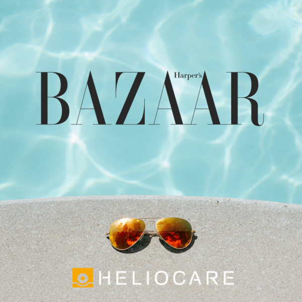 Why You're Going To Love The Heliocare 360 Range
