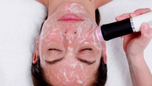Best facials for 2020 Top beauty salon Camberley