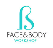 The Face & Body Workshop