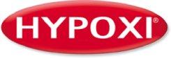 hypoxi